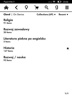 kolekcje-cloud