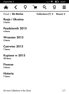 kolekcje-on-device