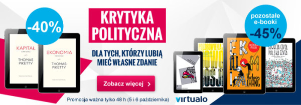 krytyka_standard1