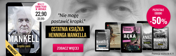 mankell_slide_popr