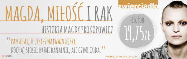 milosc_magda_rak