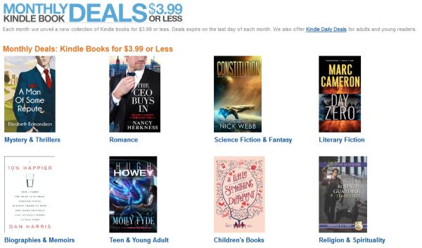 montly-deals-pazdziernik2015