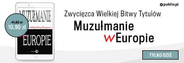 muzulmanie_sliderpb