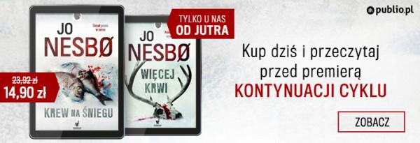 nesbo_sliderpb3