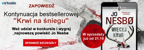 nesbo_std1