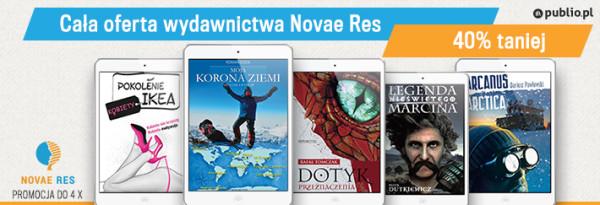 novares_sliderpb(1)