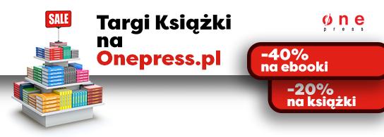 onepress40