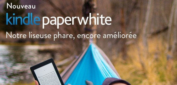 paperwhitefr2