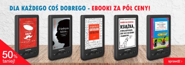 pol_ceny_ebooki_02