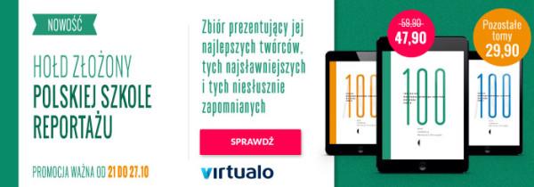 polska_szkola_reportazu_std1