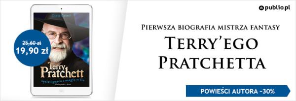 pratchet_sliderpb(1)