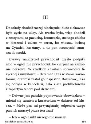 pw3-font-baskerville
