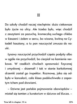 pw3-font-futura