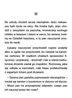 pw3-font-helvetica