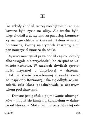 pw3-font-palatino