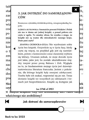 pw3-page-flip