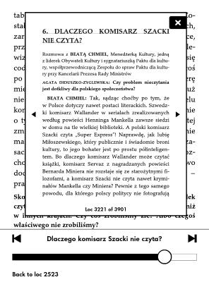 pw3-page-flip2