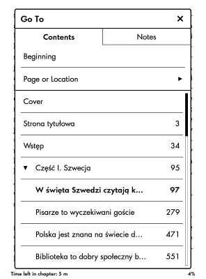pw3-spis