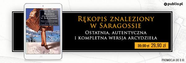 rekopis_sliderpb