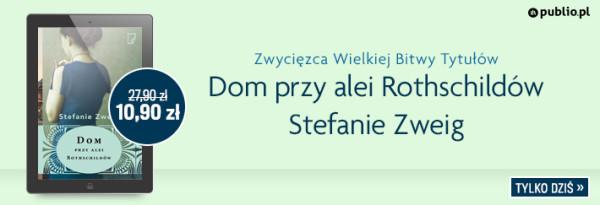 rotszyldow_slider_pb