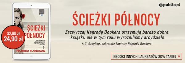 sciezki_sliderpb(1)