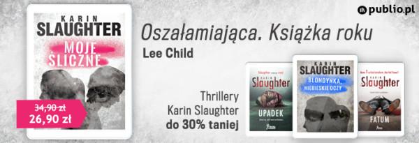 slaughter_sliderpb