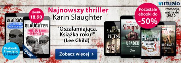 slaughter_standard1