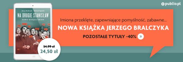 stanislaw_sliderpb