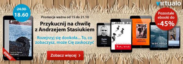 stasiuk_std1