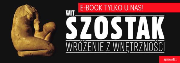 szostak_ebooki