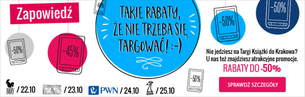 targi_zapowiedz_virtualo