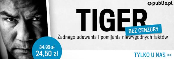 tiger_sliderpb-new