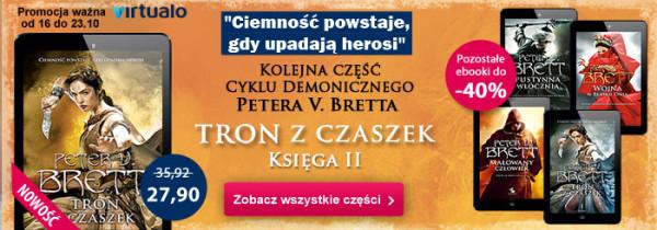 tron_z_czaszek_std1