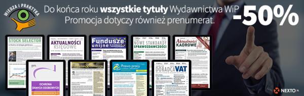 wiedza_i_praktyka_promo_726x230