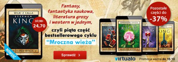 wieza_v_std1