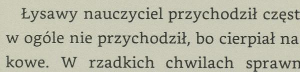 wilk-pw2