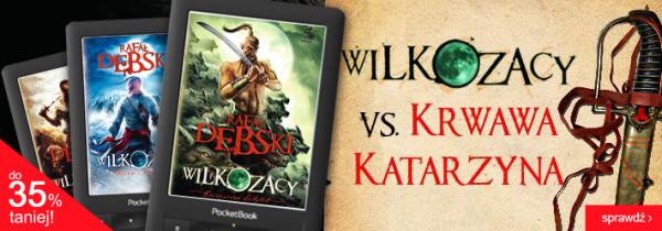 wilkozacy_ebooki