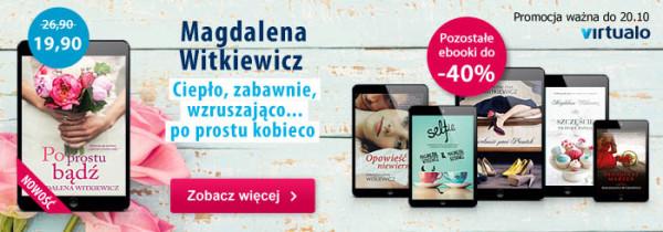 witkiewicz_standard1