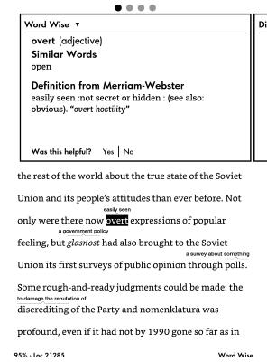 wordwise-definicja