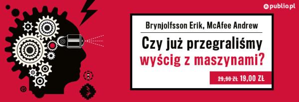 wyscig_sliderpb(1)