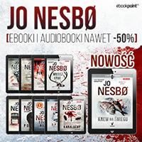 Nesbo -50%