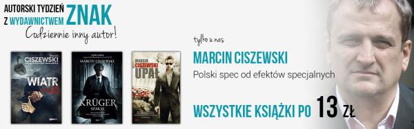 5_ciszewski