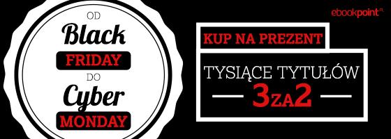 EBP_CYBERBLACK