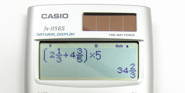 Solar_calculator_casio_fx115ES_crop