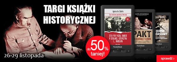 TKH_ebooki