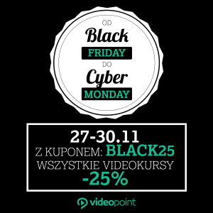 VIDEOPOINT_FB_CYBERBLACK