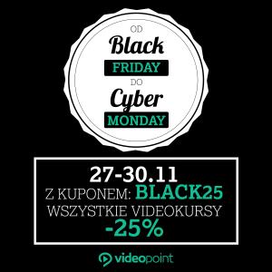 VIDEOPOINT_FB_CYBERBLACK