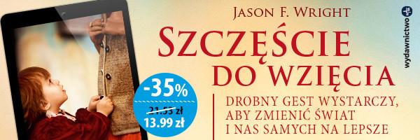 WAM-Szczescie_600x200