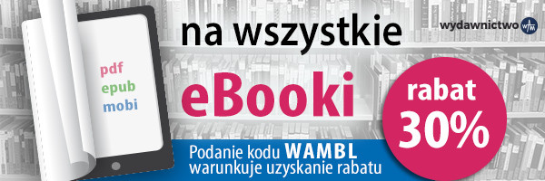 WAM_ebook-all_600x200
