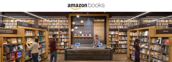 amazon-books-gora